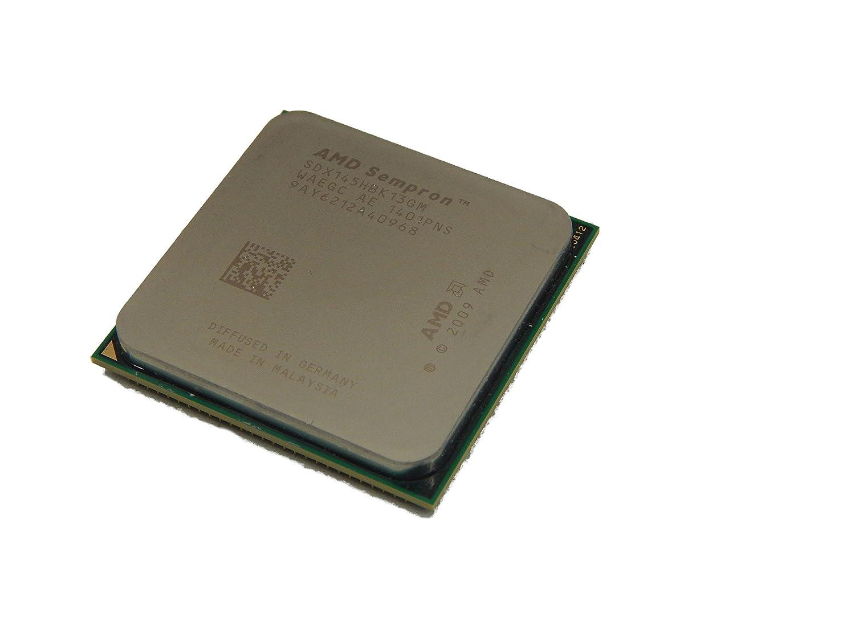 Tnsd 119D Cvhc Projector Screen or accessory. Dalite-89931BI Adv Dlx, BOX//CASE ONLY