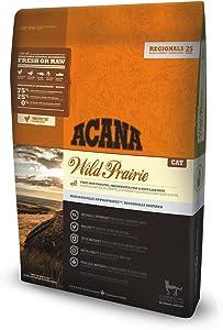 Acana Wild Prairie Dog Food