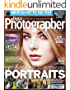 Digital Photographer Book: The Ultimate Guide to Lightroom
