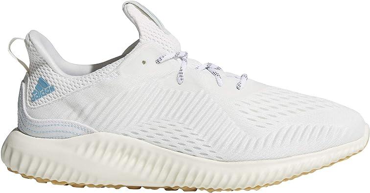 adidas Alphabounce 1 Parley M, Zapatillas de Trail Running para Hombre: Amazon.es: Zapatos y complementos