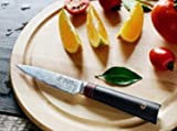 TUO Cutlery Ring Series Japanese VG10 Damascus