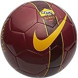Nike performanceas rom - calcio - gym red/black/gold dart