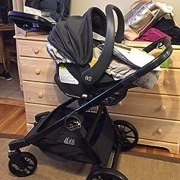 Amazon Customer Reviews Baby Jogger Car Seat Adapter City