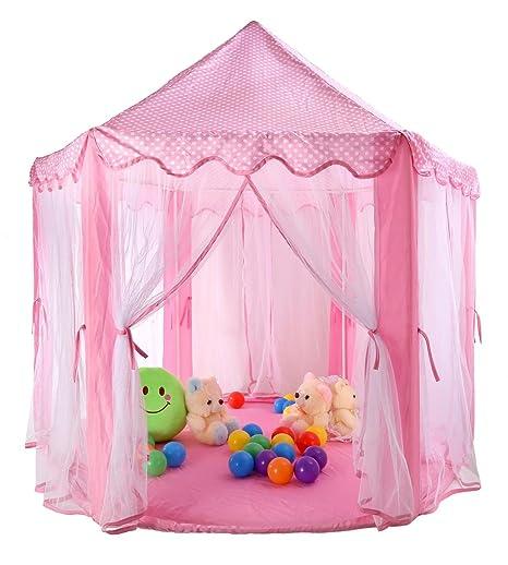 Amazon.com: tieno Niños Juegan tienda de bricolaje 55