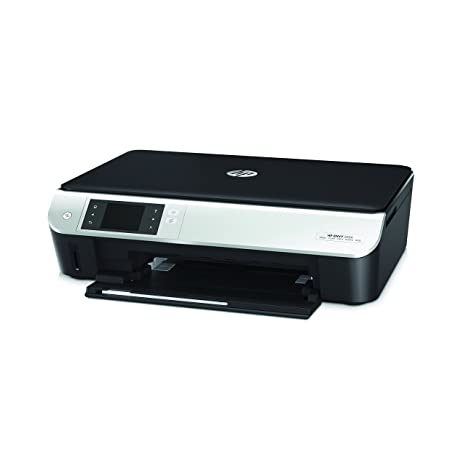 HP ENVY 5534 e-All-in-One Printer - Impresora multifunción: Amazon ...