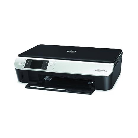 HP ENVY 5534 e-All-in-One Printer - Impresora multifunción ...