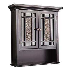 Best Bathroom Wall Cabinets