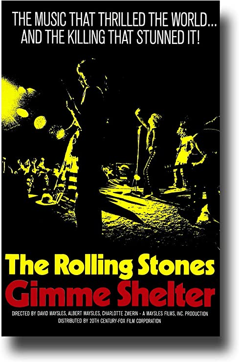 The Rolling Stones. - Página 14 71t86HSO7zL._AC_SY741_
