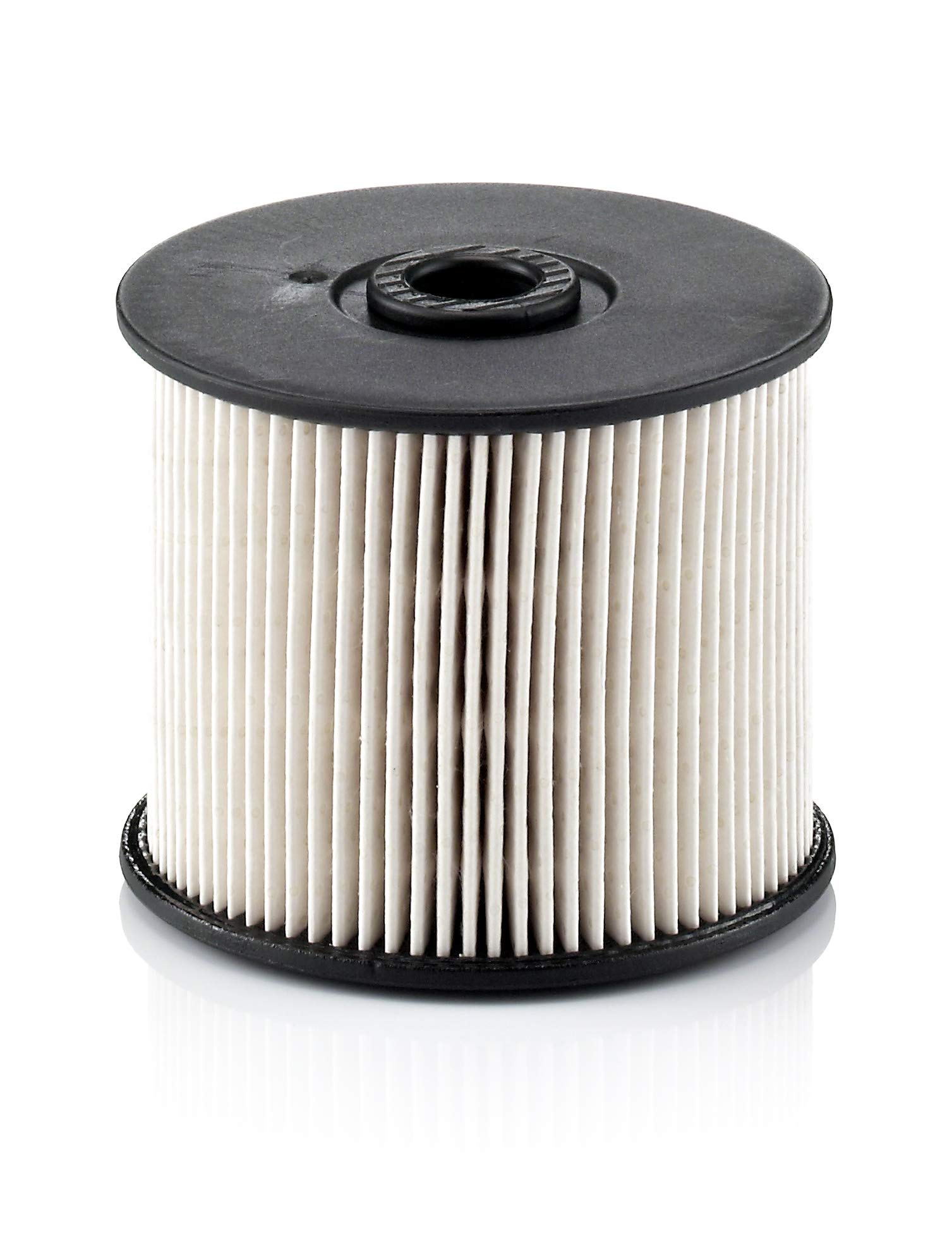 Mann Filter PU830x Filtro Combustible product image