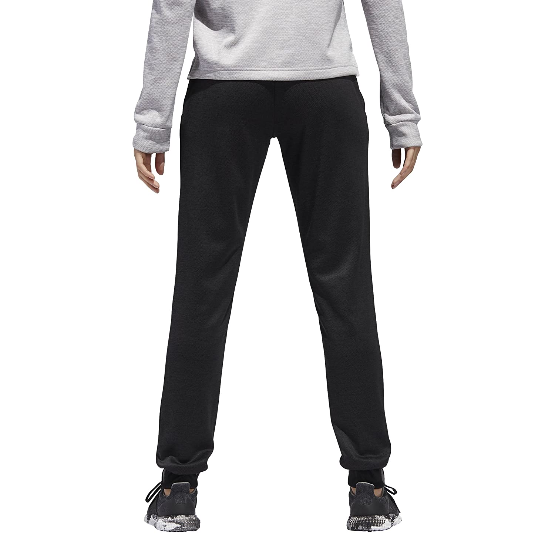 adidas Athletics Team Issue Jogger Pantalones de chándal, Hombre ...