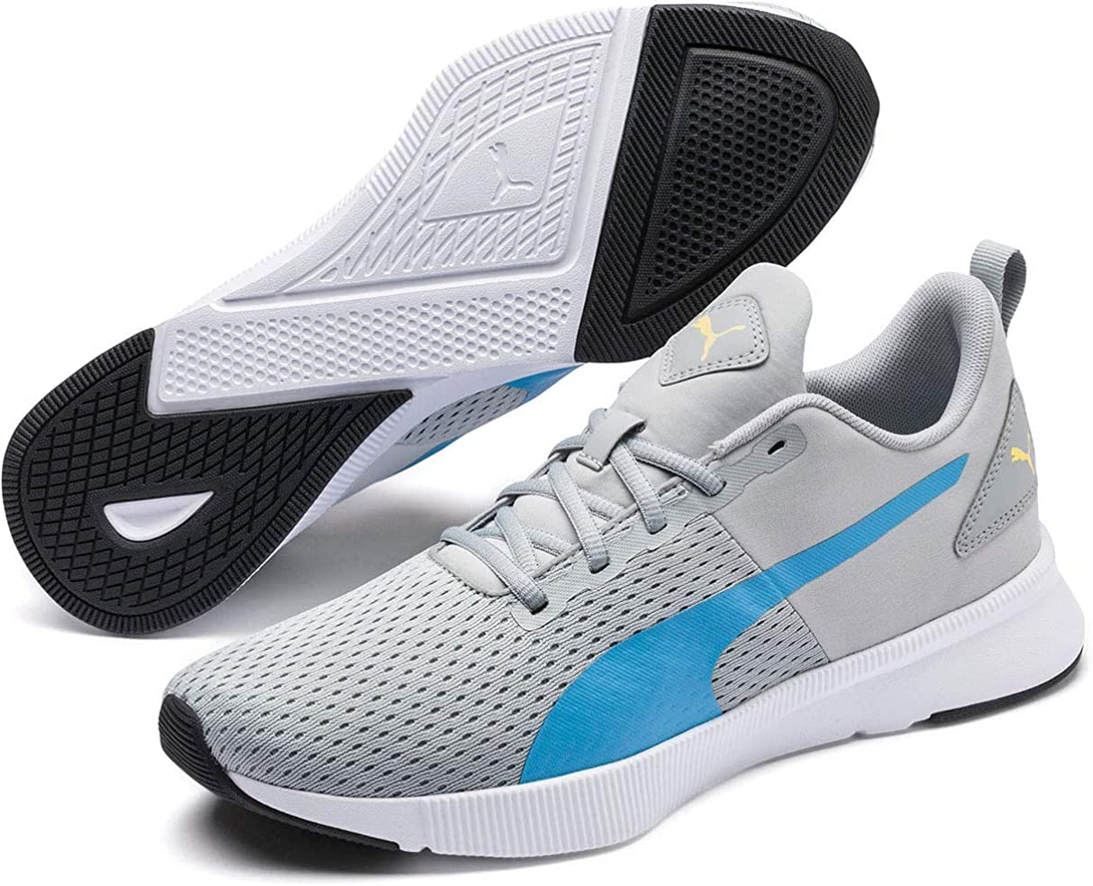 PUMA Women's Flyer Runner Cross Trainer