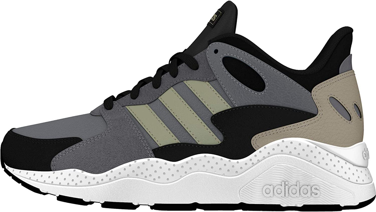 adidas Baskets Crazy Chaos