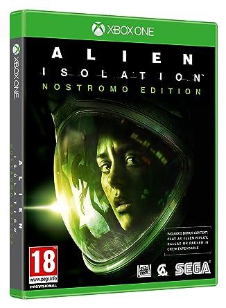Alien 8 passenger nostromo online dating