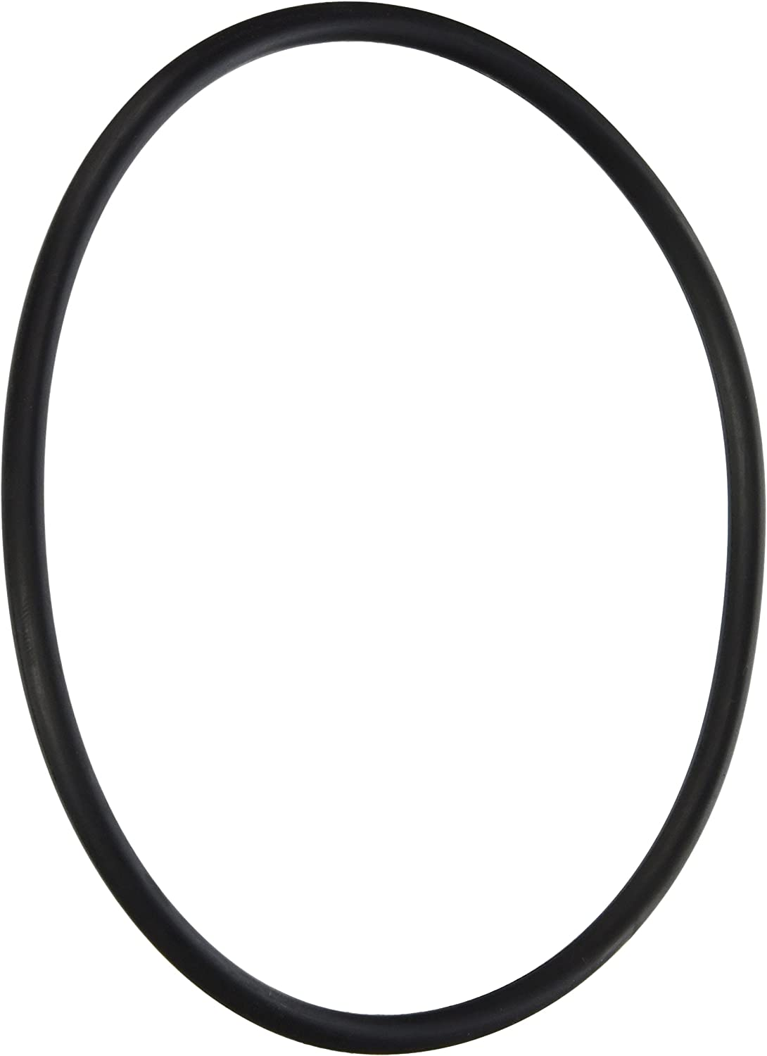 Pentair 35505-1440 Trap Cover O-Ring Replacement for Pentair Pool and Spa Inground Pumps
