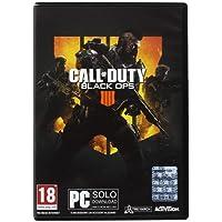 Call of Duty Black Ops IIII - PC