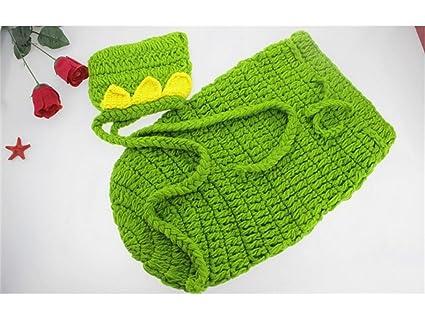 Manta Swaddle Saco de dormir creativo de la lana del bebé Manta del abrigo el dormir