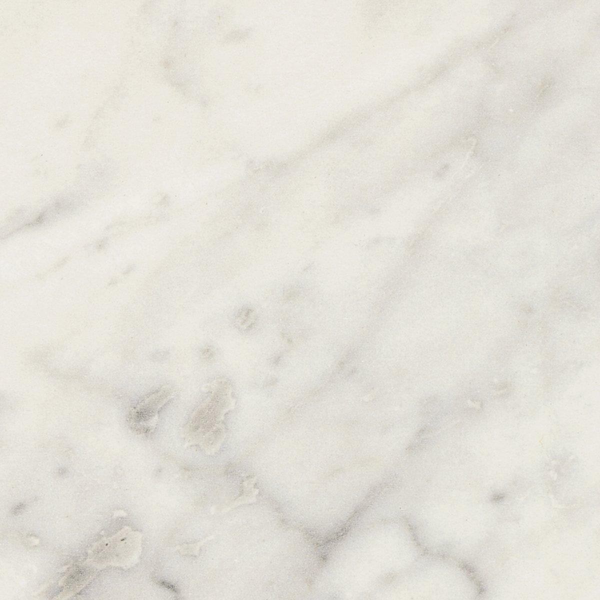 Formica Brand Laminate 066961246512000 Carrara Bianco Laminate, Carrara Bianco Etchings