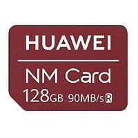 Huawei NanoMemory Speicherkarte 128G für Mate20/Mate20 Pro