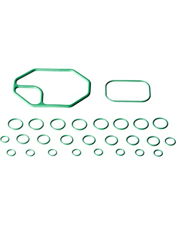 Four Seasons 26750 O-Ring & Gasket Air Conditioning System Seal Kit