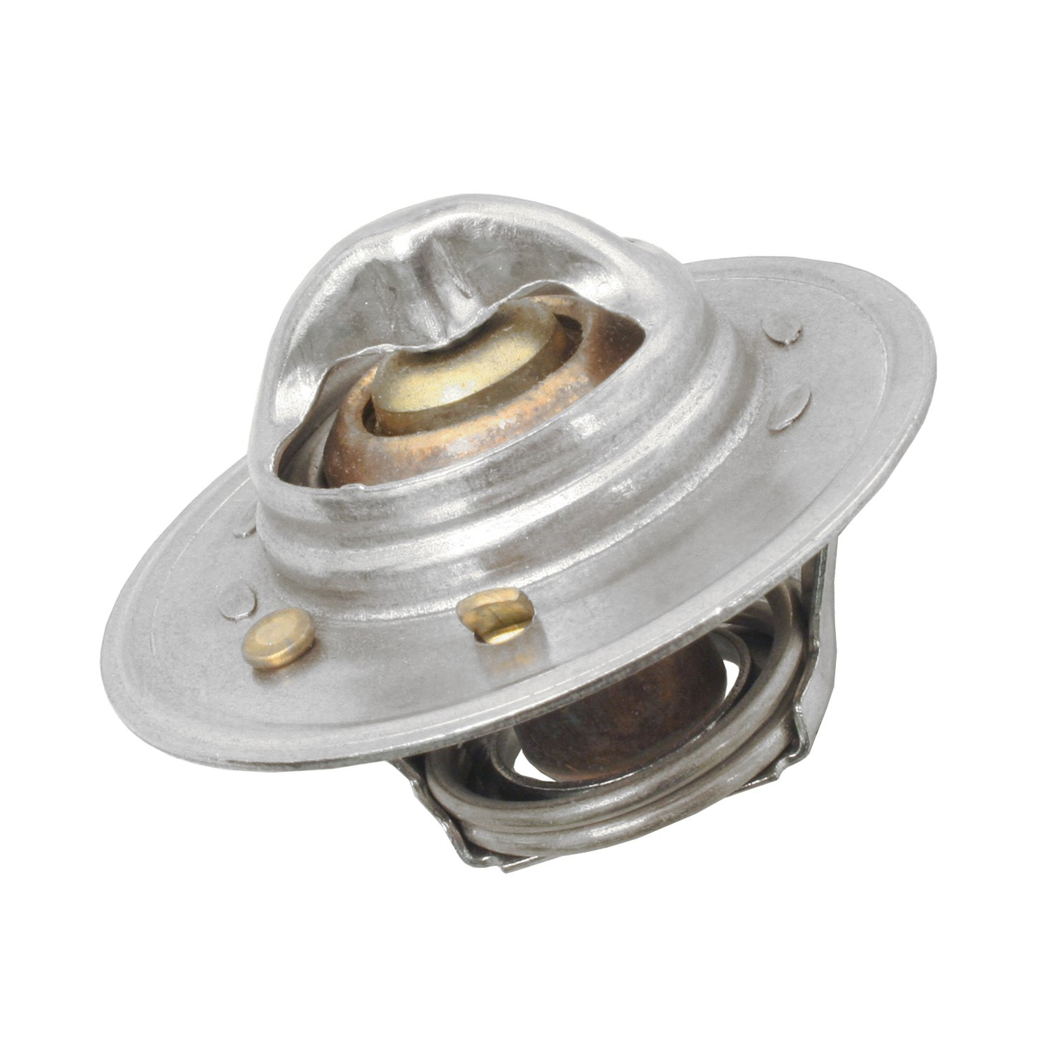 Beck Arnley 143-0734 Thermostat