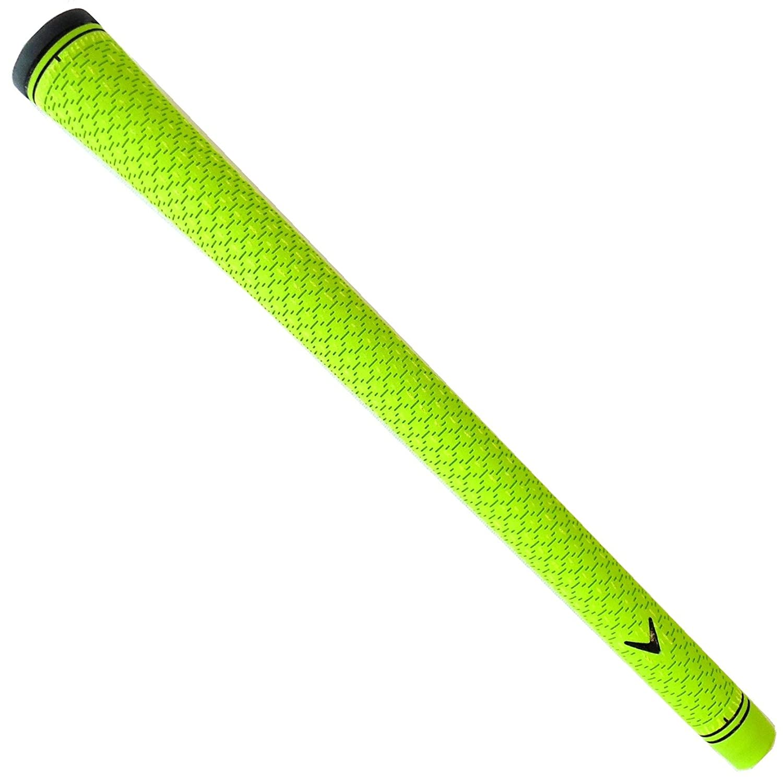 NEW Callaway Lamkin UTx Acid Green Standard Grip   B015GAUIPU