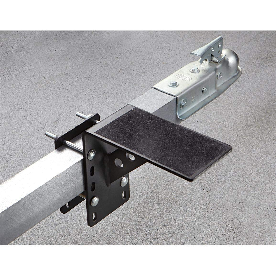 Guide Gear Boat Trailer Step