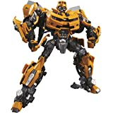 Transformers MPM-03 Movie 10th Anniversary Figure Bumblebee