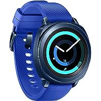 SamsungGear Sport Smart Watch - Blue