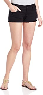product image for SIWY Women's It's Magic Shorts