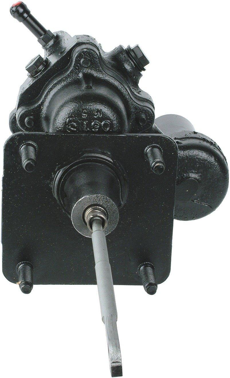 Cardone 52-7352 Remanufactured Hydroboost A1 Cardone