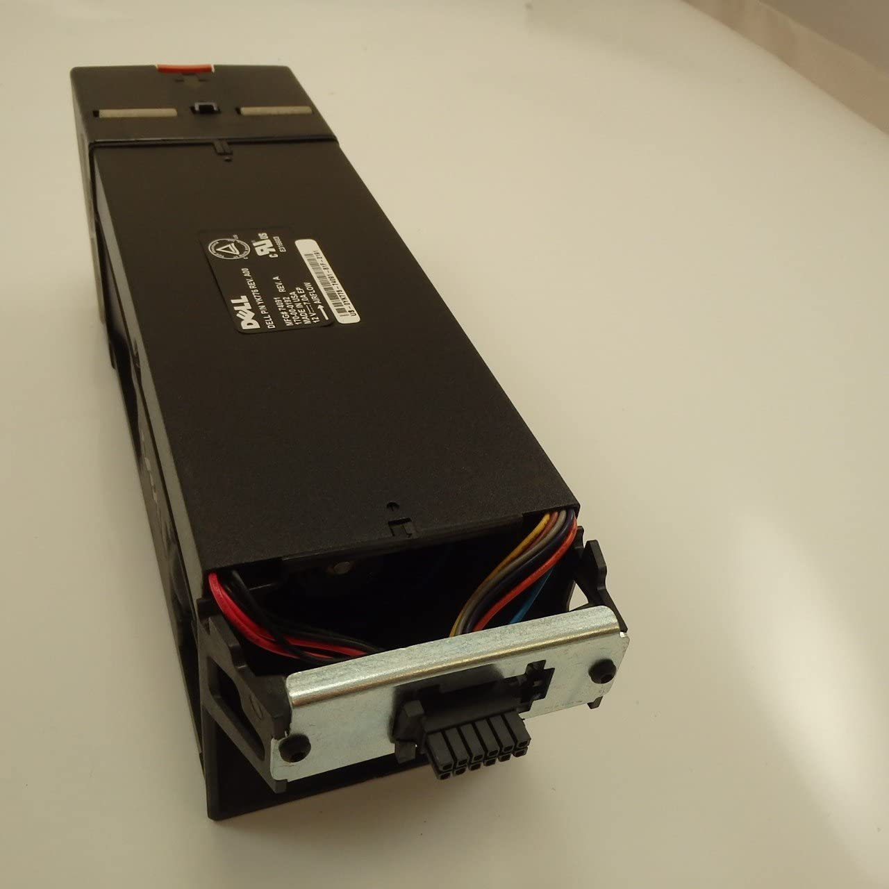 YK776 - DELL POWEREDGE M1000E FAN ASSEMBLY