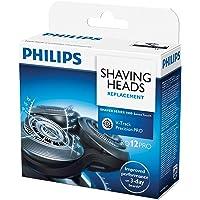Philips 飞利浦 V-Track RQ10 & RQ12 系列 剃须刀头 (RQ12/60)