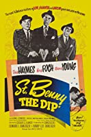St. Benny the Dip