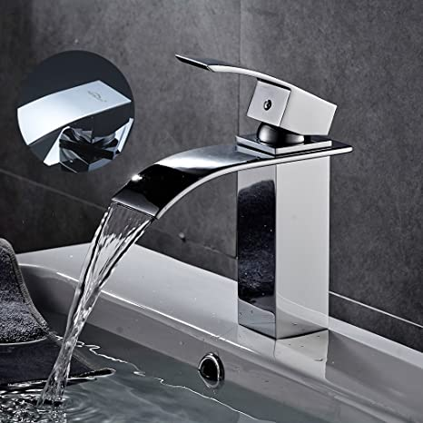 massicciamente enormi rubinetti