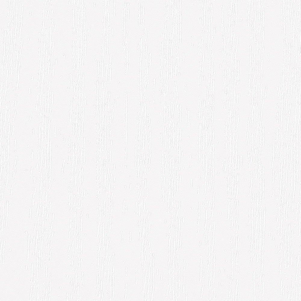 壁紙 白 木目 【壁紙シール10mセット】 壁紙シール はがせる クロス のり付き おしゃれ [kw-02:ホワイト] 幅50cm×長さ10m単位 ウォールステッカー DIY 壁紙 シール リメイクシート B01NCQ61NZ お得な10mセット|kw-02:ホワイト kw-02:ホワイト お得な10mセット