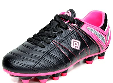 6c790cea4 Buy toddler size 12 soccer cleats   OFF50% Discounts
