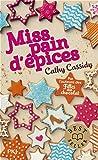 Miss pain d'épices (6)