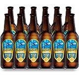 Cerveza Artesanal Wendlandt Vaquita Marina Cervexxa Beerpack 12
