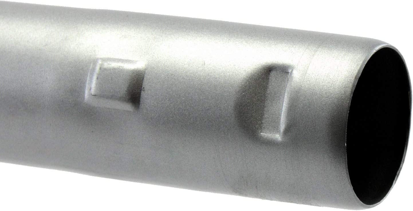 GL-45 Stange Verl/ängerungsrohr Saugrohr Erstzteil f/ür Bosch Staubsauger der Serie: GL-30 GL-50 DeClean Teleskoprohr