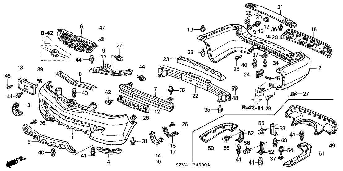 6 inch 2007 Subaru LEGACY WAGON Post mount spotlight 100W Halogen Driver side WITH install kit -Chrome