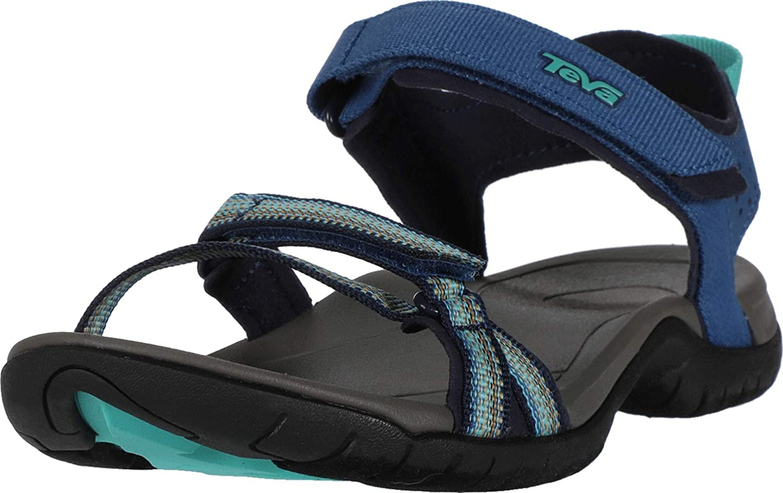Amazon.com | Teva Women's Verra Sandal