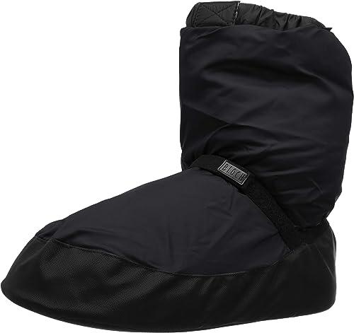 SO Ballerina Flat Slipper Dark Purple /& Black NEW Soft Warm Comfortable Padded