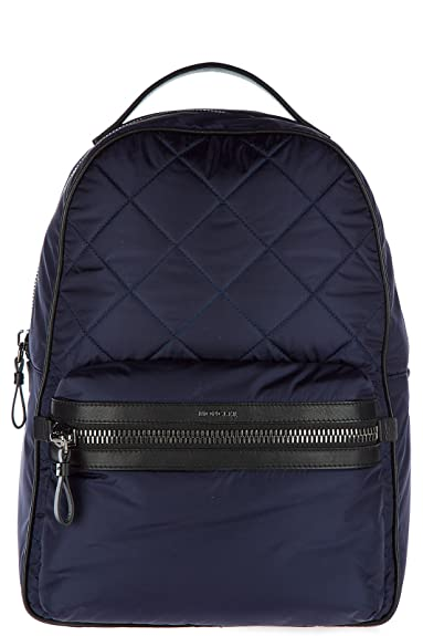 moncler sac homme