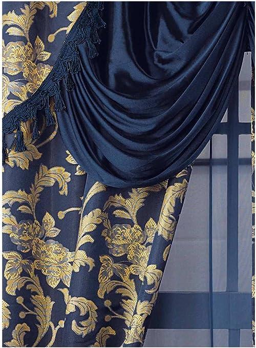 Carlo PAIR of Curtain Drape Panels Home Decor Window Treatment Kitchen Valance Dining Room Premier Prints 2 PC Lipstick