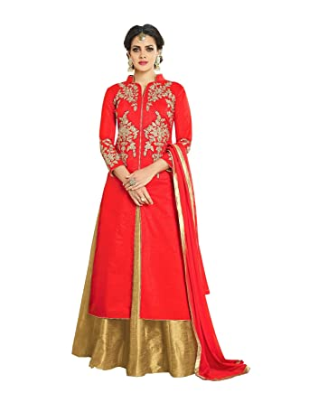 d916fec97 Amazon.com  Style Amaze Women s Indian Bollywood Designer Casual ...