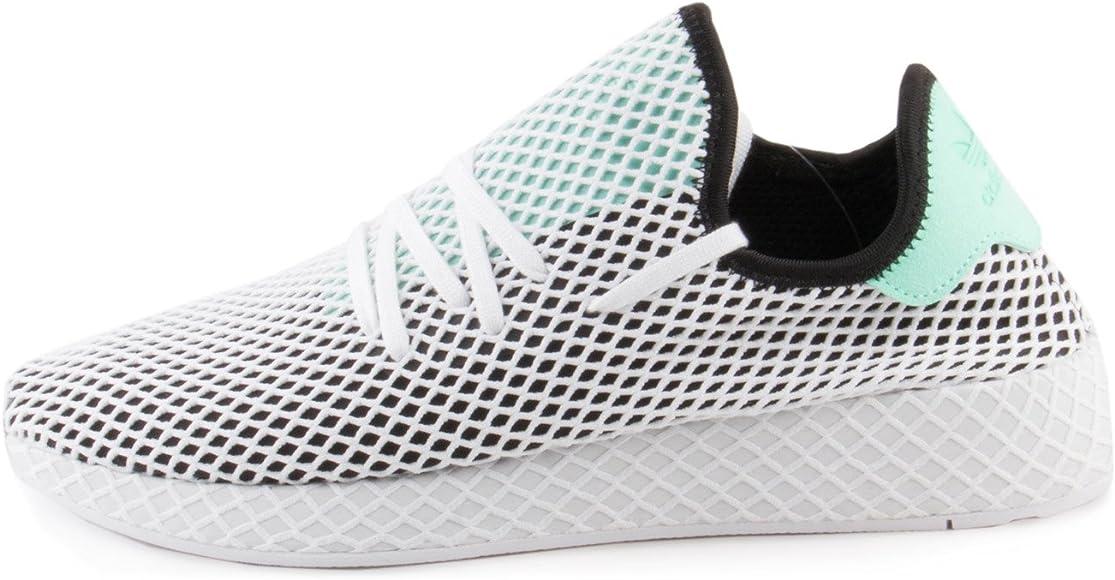 adidas Mens Originals Deerupt Runner