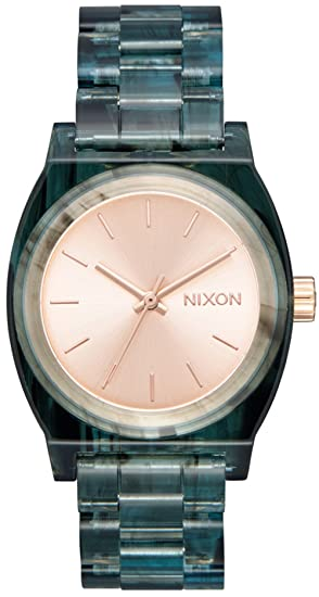 Nixon The Sirene relojes mujer A12142930