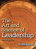 Art and Science of Leadership, The