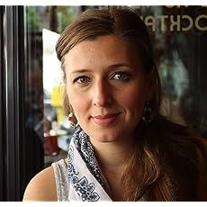 Geraldine DeRuiter