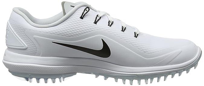 a49655b3 Amazon.com | Nike Air Pegasus+ 29 (Kids) - Black / White-Iris-Atomic ...